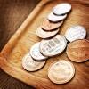 お金に無頓着なぼくが貯金をするために実行した3ステップ