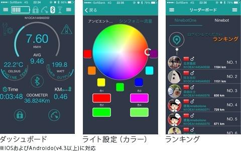 480x300_smartphone