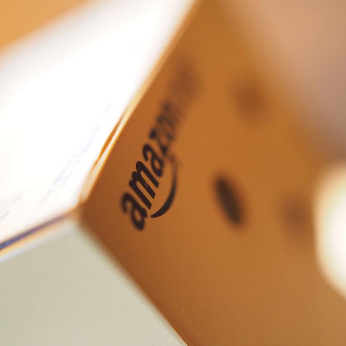 「Amazonで買い物した合計金額を調べる方法」を試してみた!