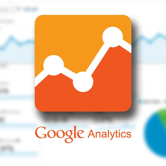 「Google Analytics」変なアドレスからのアクセスをブロック!リファラスパム対策