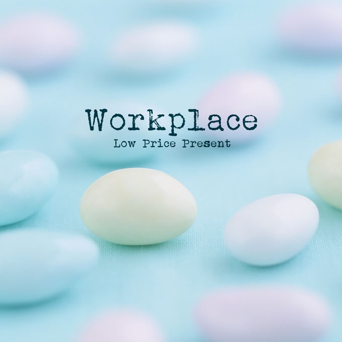 workplace01