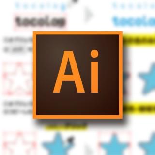 Illustratorをもっと便利に!意外と使いこなせていないスポイトツールの便利機能