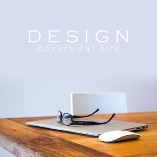 デザインの現場で使える便利なウェブページのまとめ