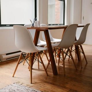 安い!手軽に!デザイナーズ家具を楽しむリプロダクト家具のまとめ