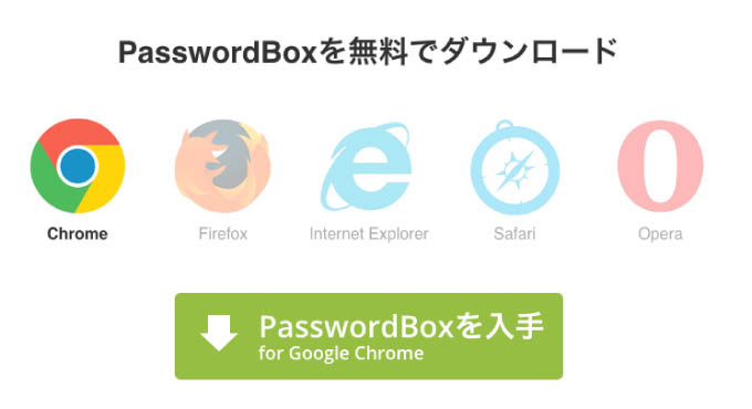 passwordbox1