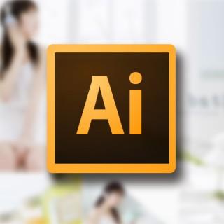 Illustrator CS/CCでオーバープリントを一括解除する方法