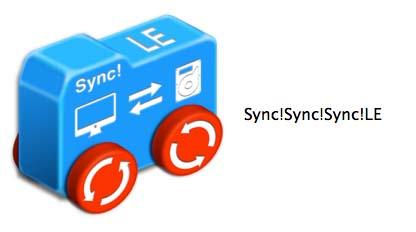 sync3icon