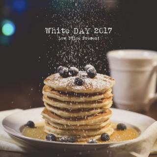 職場で配れる!安いのに見栄えするホワイトデーのお返しスイーツ決定版 2017