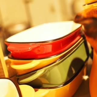 食器を洗った後にシンクを拭いてわかった習慣化のコツ的なもの!