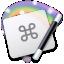 keyboardmaestro-title-icon