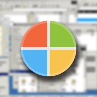 Macで拡張子exeファイルを開くお手軽アプリ「EasyWine」がとっても簡単!