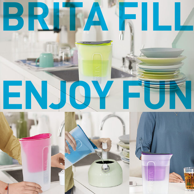 brita_enjoyfun