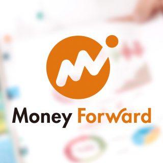マネーフォワードでの家計簿管理の決め手は「振替」と「財布(現金管理)」機能!家計の見える化をしよう。